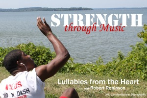 Willis_Strength Through Music